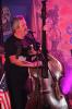 35th International Country Music Festival Bad Ischl