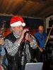 Christmas Concert Obergrafendorf