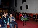 Christmas Concert Öhling