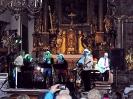 Christmas Concert Ybbs a.d. Donau