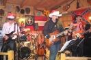 Country-Christmas