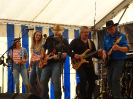 Country Fest am Kulm