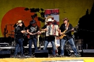 Countryfestival_3