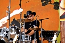 Countryfestival_5