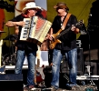 Countryfestival_6