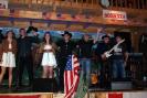 Swiss Country Music Awards